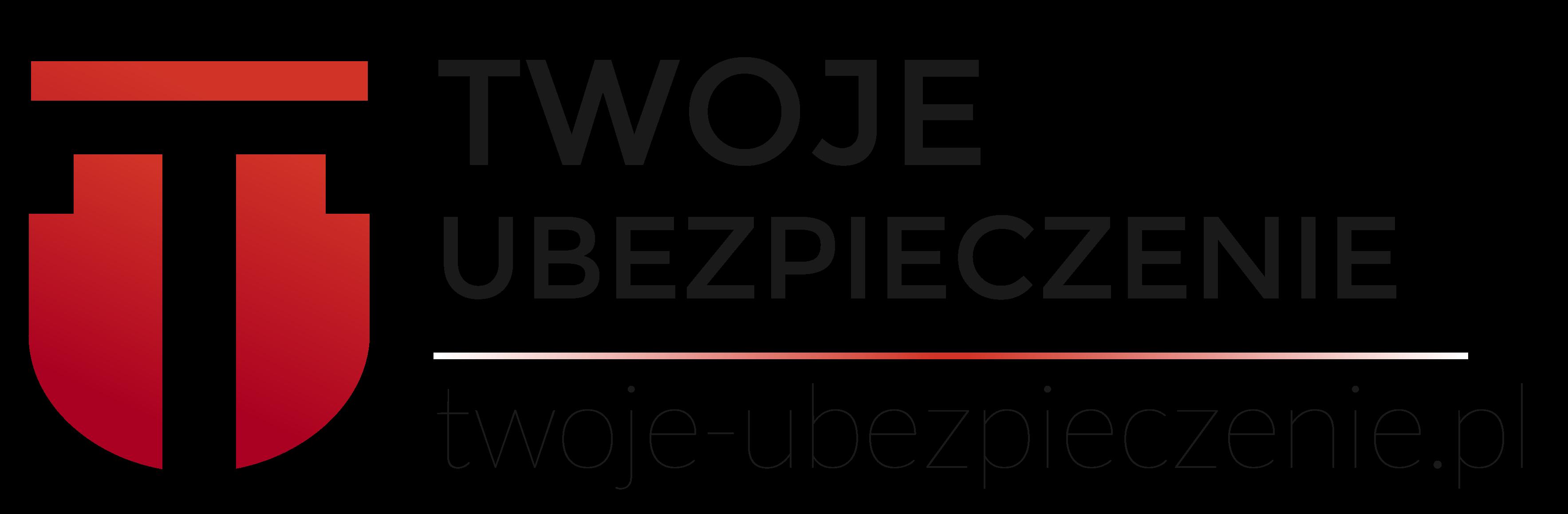 TWOJE-UBEZPIECZENIE.PL